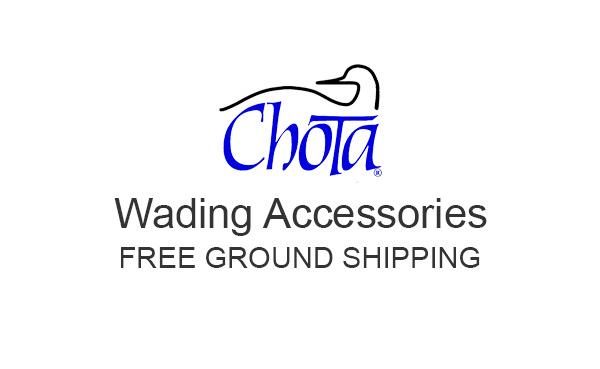 chota-accessories-mobile.jpg