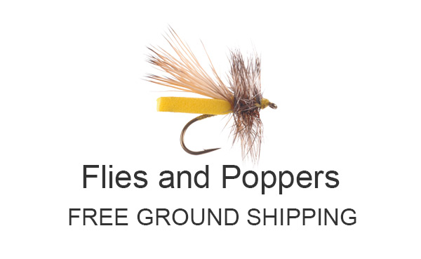 flies-poppers-mobile.jpg