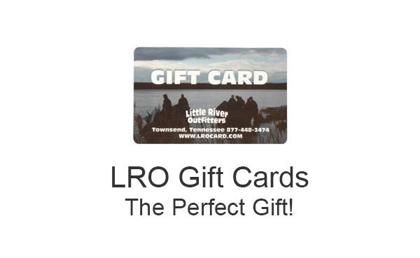 gift-cards-mobile.jpg