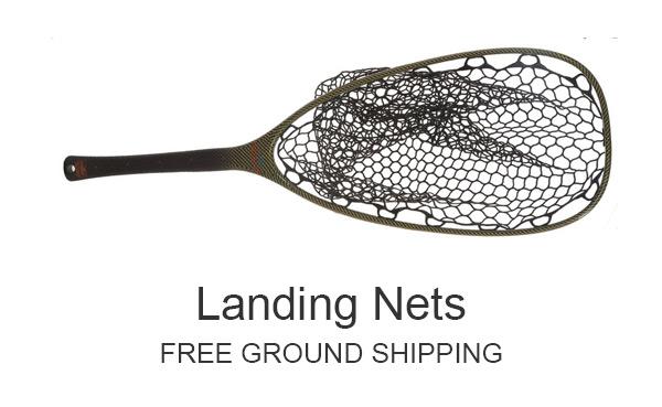 landing-nets-mobile.jpg