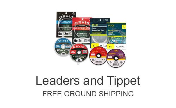 leaders-tippet-mobile.jpg