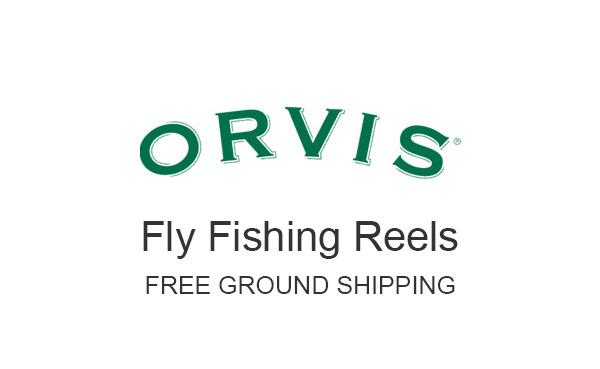 orvis-reels-mobile.jpg