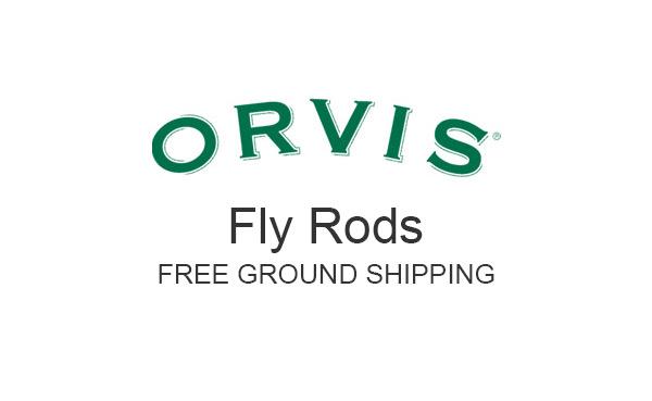 orvis-rods-mobile.jpg