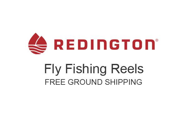 redington-reels-mobile.jpg