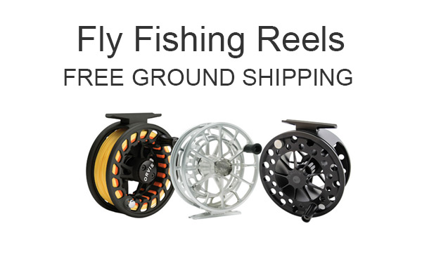 reels-category-mobile.jpg