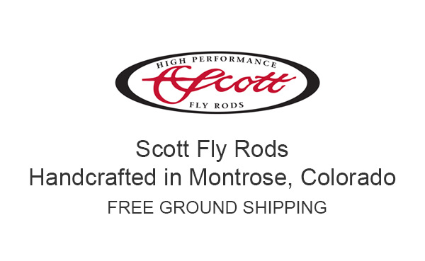 scott-fly-rods-2.jpg