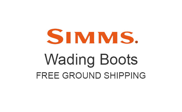 simms-boots-mobile.jpg