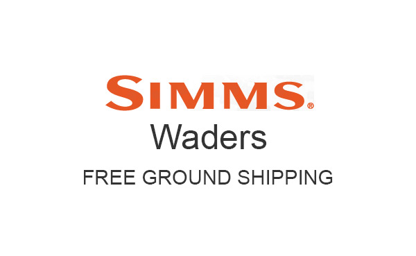 simms-waders-mobile.jpg