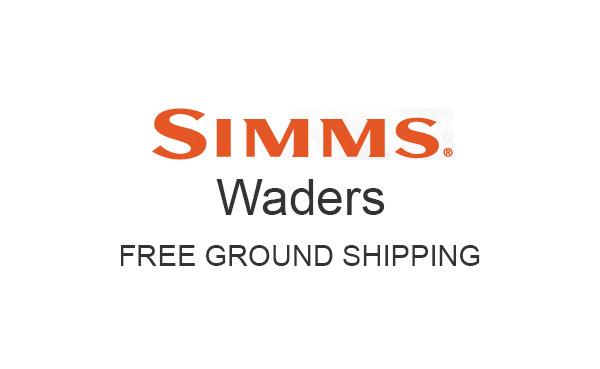 simms-waders-mobile.jpg