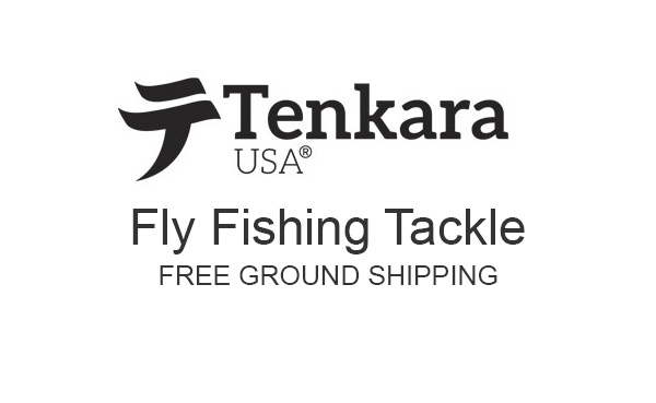 tenkara-tackle-mobile.jpg