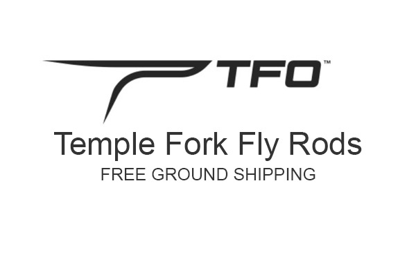 tfo-fly-rods-mobile.jpg