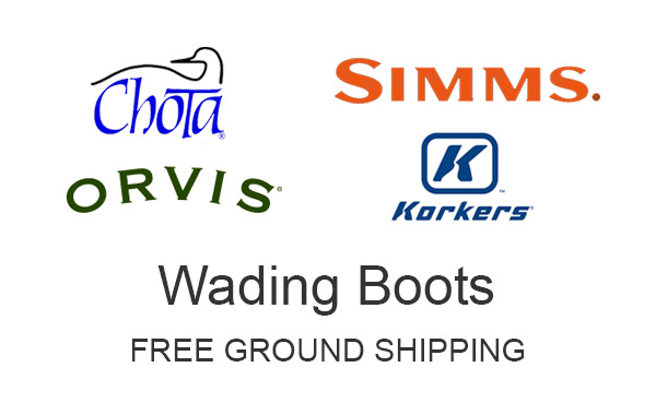 wading-boots-mobile.jpg
